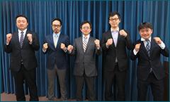 大阪青年印刷人協議会